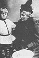 Anita Berber 1901.jpg