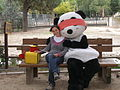 Anita panda cia.JPG