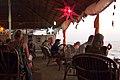 Anjuna Beach, Goa, India, Legendary Cafe Lilliput.jpg