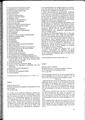 Anlage 8 Befehl der SMAD N1. 97.pdf