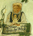 Anna Maria of Anhalt.jpg