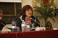 Anna Masera by Paolo Visone - International Journalism Festival 2013.jpg