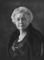Anna Sutherland Bissell.png