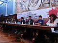 Anna Torres en el panel de Mujeres en Igualdad.jpg
