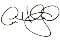 Anne Hathaway signature.png