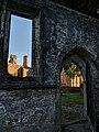 Annesley Old Church, Nottinghamshire (33).jpg