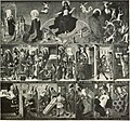 Anonymous (Southern Netherlands) Last Judgment 001.jpg