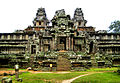 Another Angkor Temple (1502088725).jpg