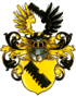 Anrep-Wappen 006 9.png