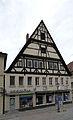 Ansbach - 2013 Mattes (144).JPG