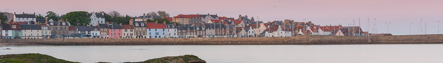 Anstruther banner view from the rocks.jpg