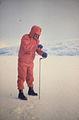Antártida. Década de 1970. 50.jpg