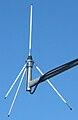 Antenne gp vhf 3.jpg