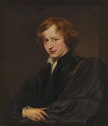 Anthonis van Dyck Self Portrait.jpg