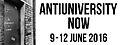 Antiuni2016 banner.jpg