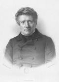 Antoine Allier