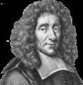 Antoine Furetière.png