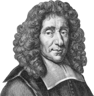 Antoine Furetière - Image: Antoine Furetière