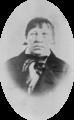 Anton Donnersberger.png