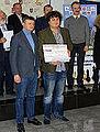 Anton Korobov Bronze Ukraine ch 2014.jpg