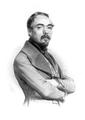 Antonin Moine.png