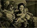 Antonio Allegri da Correggio, his life, his friends, and his time (1896) (14765270911).jpg