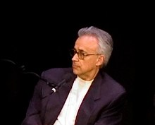 alt=Description de l'image Antonio Damasio.jpg.