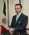 Antonio Dominguez Sagols.jpg