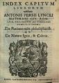 Antonio Persio (1543-1612).png