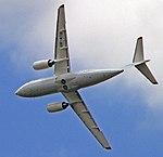 Antonov An-148 P1230226 crop.jpg