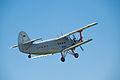 Antonov An2 OTT2011.jpg
