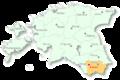 Antsla location.png