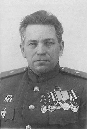 Akseli Anttila