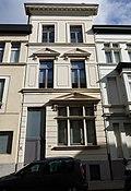 Antwerpen Arendstraat 39 - 179813 - onroerenderfgoed.jpg