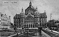 Antwerpen Centraal station 1911.jpg
