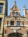Antwerpen De Burburestraat n°2A (5).JPG