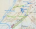 Anzac Mounted Division War Diary AWM4-16-13 Appendix 54 Sketch Map.jpg