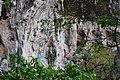 Ao Nang, Mueang Krabi District, Krabi, Thailand - panoramio (65).jpg