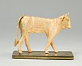 Apis Bull Statuette MET 17.190.62 rp.jpg