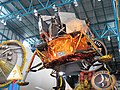 Apollo Lunar Module - Kennedy Space Center.jpg