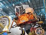 Apollo Lunar Module - Kennedy Space Center.jpg