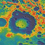 Apollo basin GRAIL gravity.jpg
