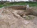 Apollonia-20100130-109.jpg