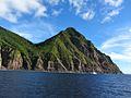 Aquatic Paradise (6550046893).jpg