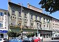 Arad, Palatul Reinhardt.jpg