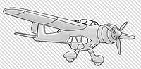 Arado Ar 198.jpg