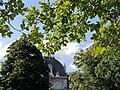 Arboretum Zürich 2014-08-09 17-59-46 (P7800).JPG