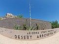 Arboretum at Arizona State University003.jpg