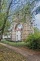 Arc de Diane in Cahors 03.jpg