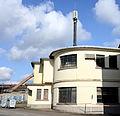 ArcelorMittal University-104.jpg